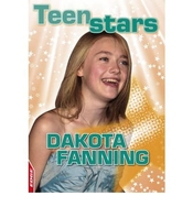 [dakota Fanning] By (author)hibbert, Clare On May-24-12