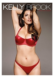 Calendrier Official Kelly Brook 2015 A3 (calendars 2015) By Danilo (2014-09-02)