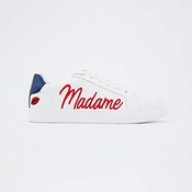 Sneakers Simone Madame Monsieur