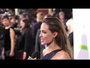 VIDEO : Angelina Jolie attend-elle un petit garçon ?