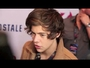 VIDEO : Harry Styles Critique Taylor Swift