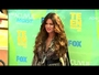 VIDEO : Khloe Kardashian Renvoyée De X Factor