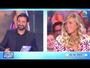 VIDEO : Cyril Hanouna vanne Enora Malagré sur ses photos topless - ZAPPING PEOPLE DU 04/09/2014