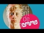 VIDEO : Un Grand Moment de Cinemma (08/10/14)... ou pas !