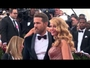 VIDEO : Blake Lively est enceinte