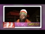 VIDEO : Capleton sort un nouvel album !