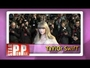 VIDEO : Taylor Swift : Du country à la pop
