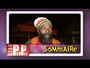 VIDEO : Star People #36 : D & C Guetta, Shy?m, T. Swift, Capleton