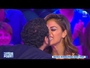 VIDEO : Jeux coquins entre Nicole Scherzinger et Cyril Hanouna - ZAPPING PEOPLE DU 07/10/2014
