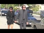 VIDEO : Kris Jenner parle de son divorce