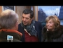 VIDEO : La maman de Stéphane Plaza - ZAPPING PEOPLE DU 05/03/2015