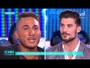 VIDEO : Gros clash entre Ali et Vivian sur NRJ 12 - ZAPPING PEOPLE DU 05/11/2015