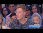 VIDEO : Matthieu Delormeau clashe Clara Morgane dans TPMP - ZAPPING PEOPLE DU 07/10/2016