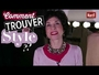 VIDEO : Trouver son style