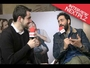 VIDEO : Jonathan Cohen : son personnage, Florence Foresti...