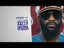 VIDEO : Guest Star Fally Ipupa (Bande Annonce)