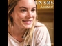 VIDEO : Camille Rowe : L'interview Midnight in Paris |  Glamour