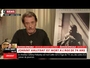 VIDEO : Johnny Hallyday est mort à 74 ans - ZAPPING HOMMAGE DU 06/12/2017