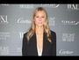 VIDEO : Gwyneth Paltrow affirme que Weinstein utilisait son nom pour attirer les femmes