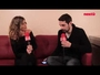 VIDEO : Interview Barbara (SS11)