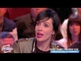 VIDEO : TPMP : Géraldine Maillet tacle Jeremstar - ZAPPING PEOPLE DU 19/01/2018