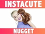 VIDEO : INSTACUTE : Nugget : Le chien star de Katy Perry !
