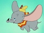 VIDEO : Dumbo arrive au cinéma et Tim Burton se charge de le faire voler !