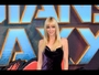 VIDEO : Anna Faris se sent coupable en tant que mère