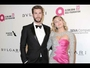 VIDEO : Miley Cyrus not ready to divorce