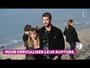 VIDEO : Liam Hemsworth divorce officiellement de Miley Cyrus et prend une grande décision