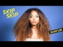 "VIDEO : Shay Lia : ""Kaytranada et moi, on bosse bien ensemble"" 
